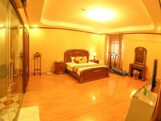 http://saomaihotel.vn/wp-content/uploads/2016/02/special-room-home-1-320x240.jpg