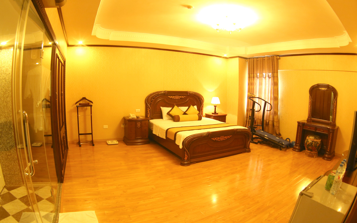 http://saomaihotel.vn/wp-content/uploads/2016/08/special-room-chi-tiet-7.jpg