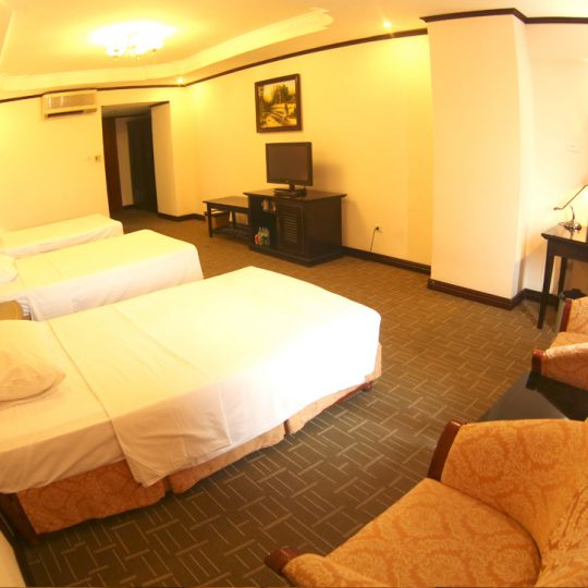 http://saomaihotel.vn/wp-content/uploads/2016/08/superior-room-chi-tiet-3-540x540.jpg
