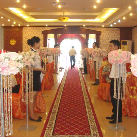 http://saomaihotel.vn/wp-content/uploads/2016/08/tiec-cuoi-5-540x540.jpg