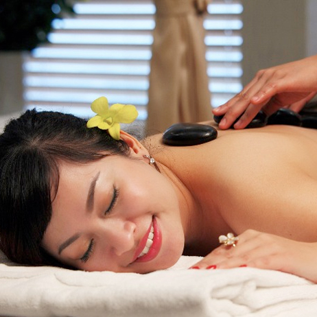 https://saomaihotel.vn/wp-content/uploads/2016/02/massage.jpg