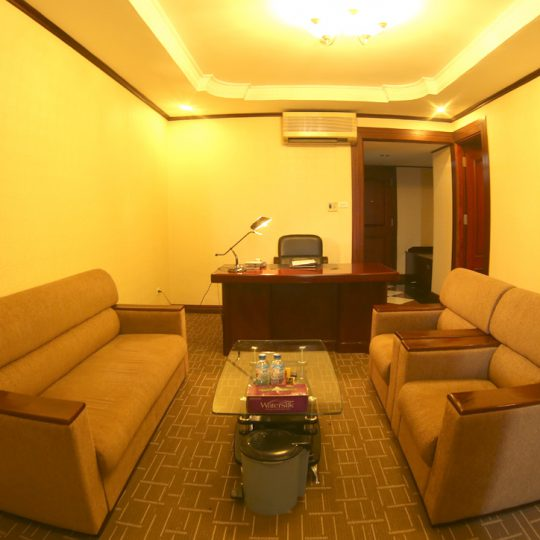 https://saomaihotel.vn/wp-content/uploads/2016/08/special-room-chi-tiet-1-540x540.jpg