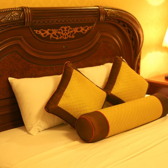 https://saomaihotel.vn/wp-content/uploads/2016/08/special-room-chi-tiet-4-540x540.jpg