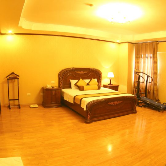 https://saomaihotel.vn/wp-content/uploads/2016/08/special-room-chi-tiet-7-540x540.jpg