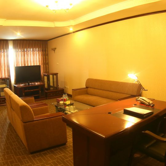https://saomaihotel.vn/wp-content/uploads/2016/08/special-room-chi-tiet-8-540x540.jpg